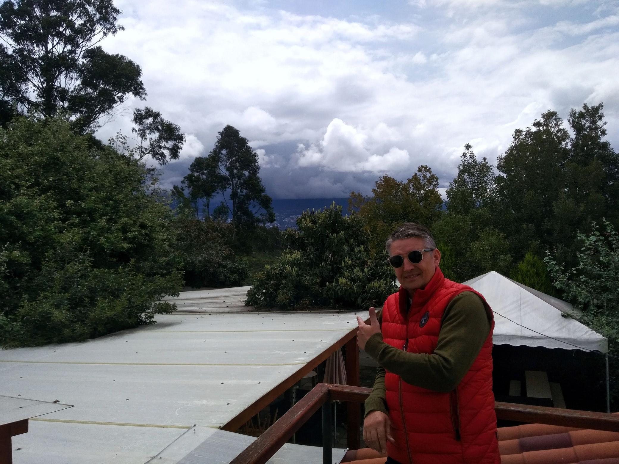 Quito-Ecuador-2800-Meter_tiny