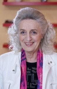 Elfriede-Jahn