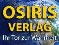 Osiris Verlag