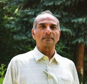 Chander-Bhatia54914f820aa53
