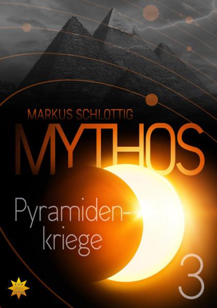 Mythos Pyramidenkriege