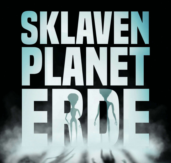 Sklavenplanet_interview