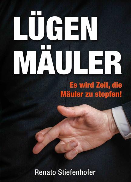 Luegenmaueler_Cover_Ansicht