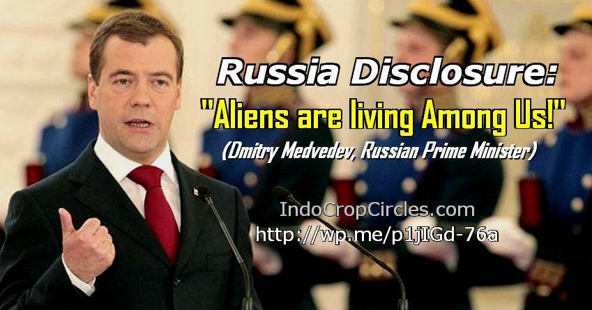 dimitry-medvedev-alien-among-us-banner