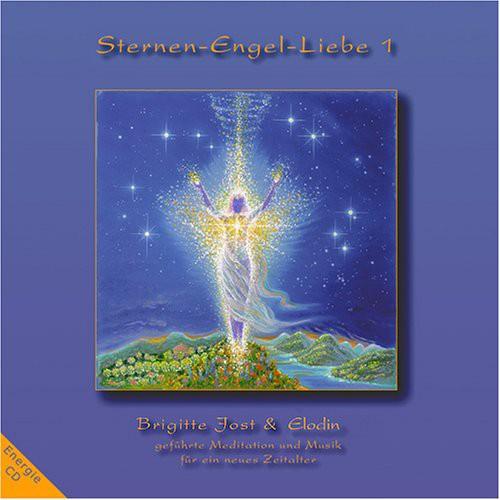 CD: Sternen-Engel-Liebe 1