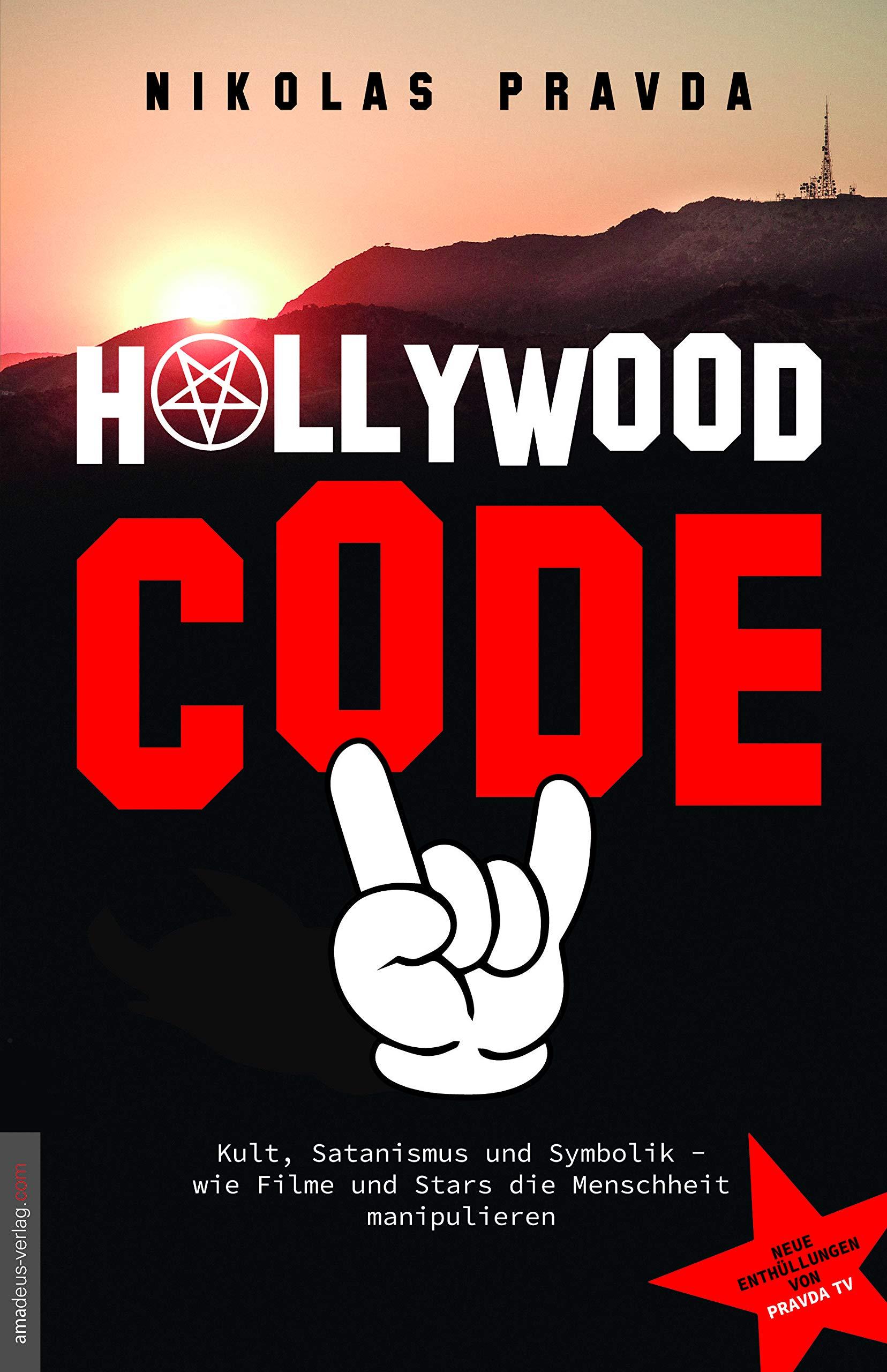 Hollywood_Code_