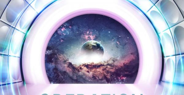 Operation_Stargate_Banner