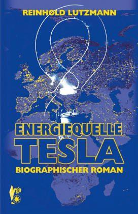 Energiequelle Tesla