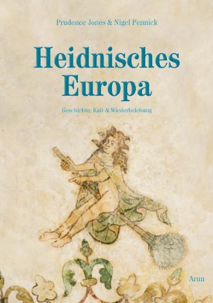 Heidnisches Europa