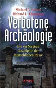 Verbotene Archäologie