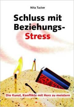 Schluss mit Beziehungs-Stress