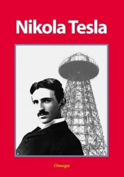 Nikola Tesla DVD