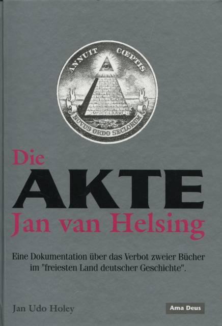 Die-Akte-Jan-van-Helsing