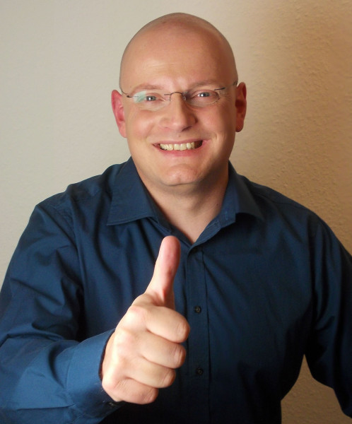 Stefan-Muller