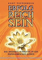 Erfolg-Reich-Sein