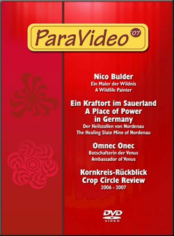 DVD: Paravideo Nr. 7