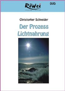 DVD: Der Prozess Lichtnahrung